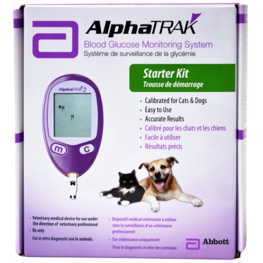 alphatrak-2-blood-glucose-monitoring-system-meter-45