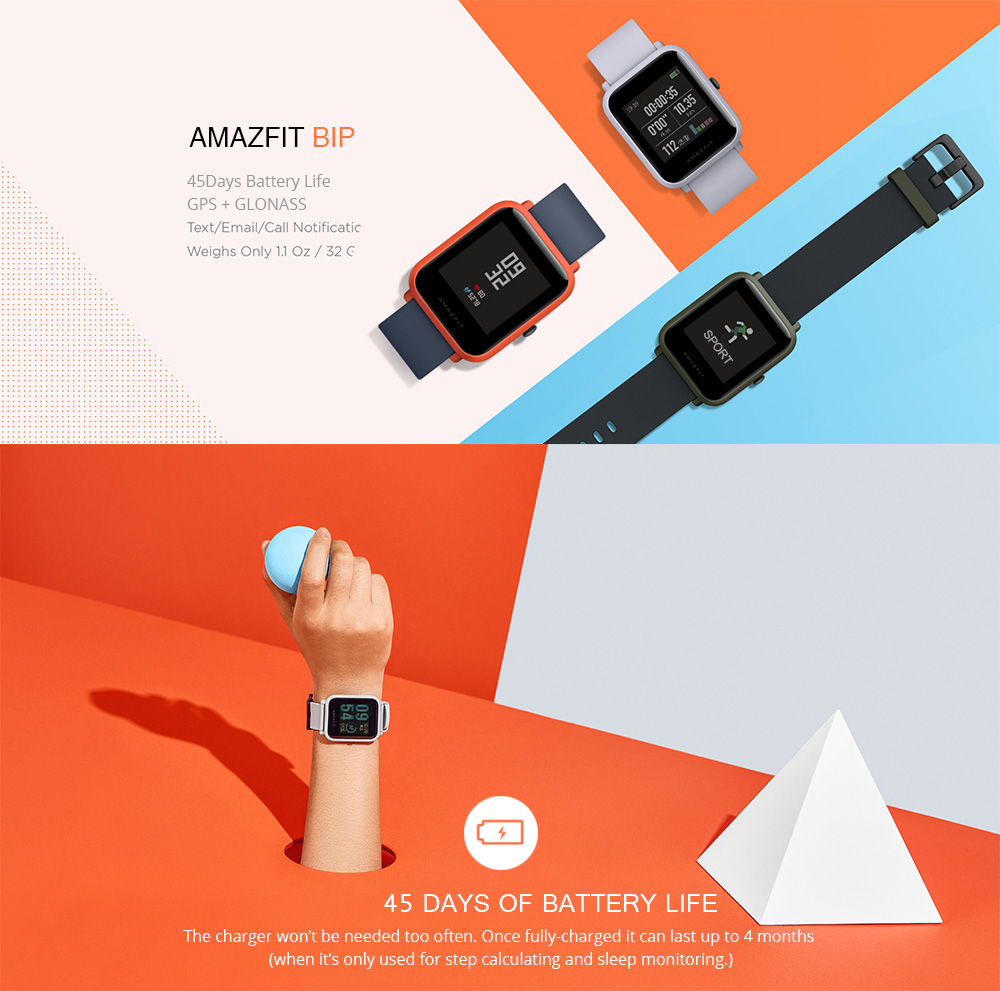 English-Version-Huami-Amazfit-Smartwatch-Youth-Edition-20170724111932955