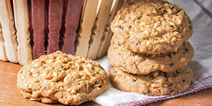 whole-wheat-biscuit