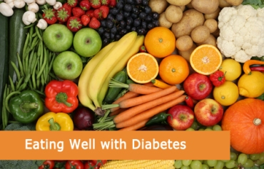 201505-eating-well-with-diabetes-468x300-title